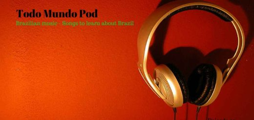 Brazilian music - Songs to learn about Brazil