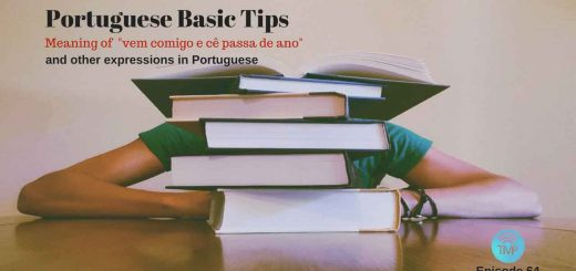 Meaning of a preço de banana and other expressions in Portuguese