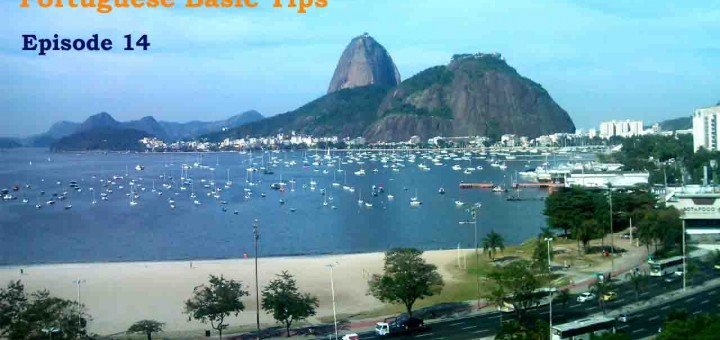 Trip to Rio - What to do in Rio de Janeiro, things to do in Rio