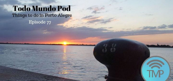 See some things to do in Porto Alegre