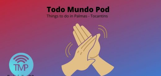 learn about things to do in Palmas