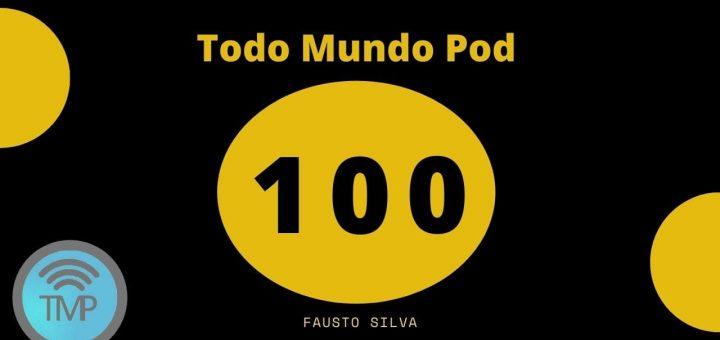 Faustão - Fausto Silva